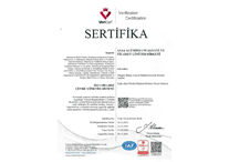 iso-14001-tr-2019