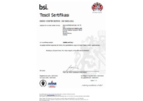 iso-50001-tr