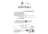 iso-9001-tr-2019